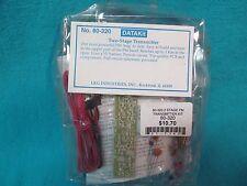 Datakit 80-320 Two Stage Transmitter Kit