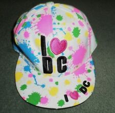 info for d8c22 ecdac Size S Baseball Caps for Women   eBay