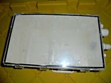 ATTWOOD Shower Sump FOR Pump System BOAT RV