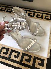 Sergio Rossi Designer Shoe Size 40