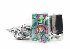 Medicom Toy Bearbrick Series 24 SECRET HORROR Be@rbrick S24 Gekidan Inu Curry