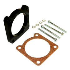 Performance Throttle Body Spacer Kit Jeep Wrangler JK 2007-2011 RT35006