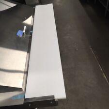 """Fits True 810294 48-3/8"""" x 11 3/4"""" Cutting Board"""