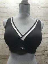 ee609e64e2f28 Medium Support Regular Size 38 Band Activewear Sports Bras for Women ...