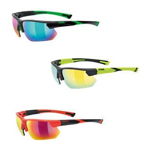uvex cycling eyewear sunglasses sportstyle 221