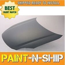 NEW Fits 2006 2007 2008 2009 Ford Fusion HOOD Painted FO1230257
