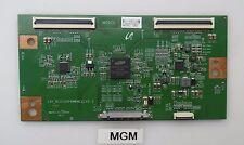 ~Element  ELEFW408 Control Board 13Y_0CS120PBMB4C2LV0.2~