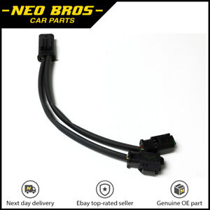 Genuine Thermostat Housing Adapter Lead Cable for PSA Citroen & Peugeot