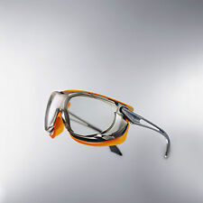 Uvex skyguard NT Premium Gafas protectoras