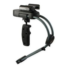 DRIFT CAMERA STEADICAM SMOOTHEE Smooth & Still Images NO Shakes