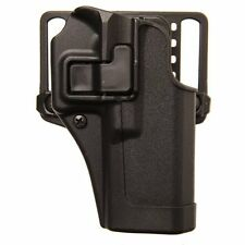 BlackHawk SERPA® CQC® CONCEALMENT HOLSTER MATTE FINISH – Sig Sauer SP2022