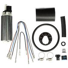 Electric Fuel Pump  Carter  P90027
