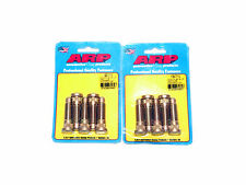 "(10 pcs) ARP 1.85"" Stock Length Wheel Studs Honda/Acura M12x1.5"