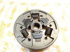 NEW Genuine STIHL OEM Clutch Assembly MS311 MS391 Chainsaw Chain saw MS 311 391