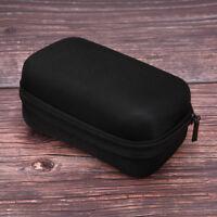 Portable Storage Bag Remote Controller Protective Case for DJI MAVIC AIR/Spark