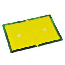 Rat Mice Mouse Trap Super Sticky Catcher Pad Extra Large - SAME DAY DISPATCH