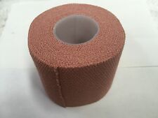 50mm EAB Elastic Adhesive Bandage Sports Strapping Tape x 72 Rolls SPECAL