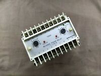 Selco T2000 Reverse Power Relay T2000-04 110 VAC