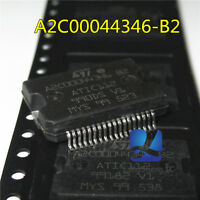 5pcs A2C00044346-B2 New original automobile computer board chip new