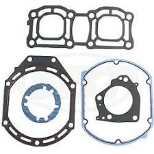 Yamaha Exhaust Gasket Kit 760 Blaster 2 Raider GP XL 1996 1997 1998 1999 2000
