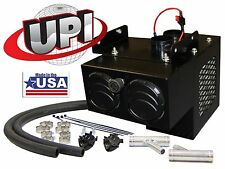 POLARIS RZR 570 CAB HEATER W/ DEFROST W/ PWR STEERING USA MADE 2012-2017