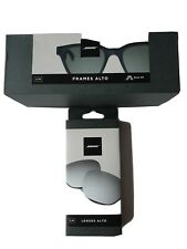 Bose Frames Alto Sunglasses - S/M With Extra Mirrored Lenses