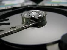 Disco duro SCSI IBM PNH7011 Nuevo New Sealed