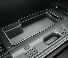🔥Mopar Cargo Area Bucket Tub Liner With Jeep Logo For Jeep Wrangler JL 18-19 🔥