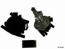TPI - Trueparts Distributor fits 1991-1995 Toyota 4Runner,Pickup T100  WD EXPRES