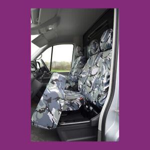 VOLKSWAGEN Caddy Mk3 2004-2010 Ala Vidrio Espejo O//S Derecho controladores secundarios