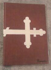 MENTON3 TROPES AND LOCI ART BOOK 1 HC TRINQUETTE SEALED ARTBOOK MENTON 3 RARE