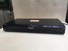 Panasonic DMR-EZ28 DVD Recorder/Player HDMI Digital Tuner