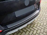 OPPL Ladekantenschutz Kunststoff ABS für Skoda Yeti Outdoor 2013-