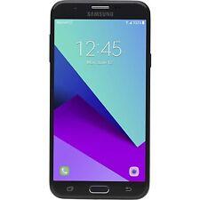 Brand New! Samsung Galaxy J7 Prime 32 GB - GSM Unlocked US & International