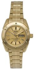 Seiko 5 Sports Automatic 50m 21 jewels Ladies Watch SYMH76K1