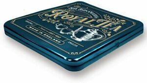 JOE BONAMASSA Royal Tea CD DELUXE EDITION IN TIN CASE NEW + SEALED