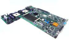 price of 1 X Processor Socket 603 Travelbon.us