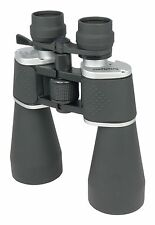 BetaOptics 100X HD Zoom Binocular 10-100x68mm KC3150615
