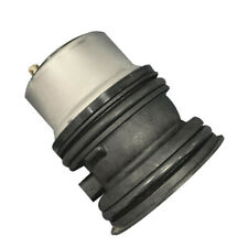 Engine Coolant Thermostat 94810603401 For Porsche Panamera Cayenne Macan