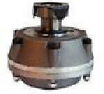 Frizione conica GRILLO per motofalciatrice BL/BC per motocoltivatore 127 - 1100