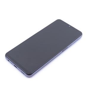 Samsung Galaxy A32 5G 64GB Awesome Black - (T-Mobile) SM-A326U Smartphone