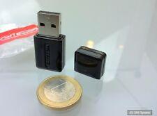 Sitecom wlk-2000 Wi-Fi USB Mini Adattatore WLAN n300, 300 Mbit/s, nuovo, BULK