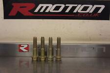 Honda Integra Civic DC2 EK EK9 EG Rear Trailing Arm Bush Bolts Bolt RTA Bolts