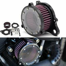 Motorcycle Parts for 1988 Harley-Davidson Sportster 1200 for