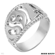 MISS SIXTY JOY  RING SZ 5,6,7,8