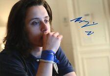 Rory Culkin autógrafo signed 20x30 cm imagen