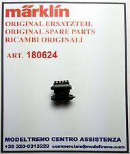 MARKLIN 180624 CILINDRO - ZYLINDER 3310 37835
