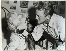 Kirk Douglas in Ace in the Hole, Vintage Gelatin Silver Photograph, USA, 1951