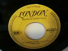 "duane eddy""pepe""single7""""or.fr.london:hlw:80011 juke box rare"