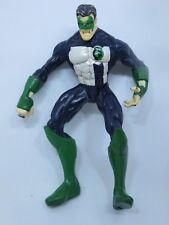 Super Hero Figure DC Vintage Action Figure Kenner